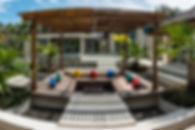 Villa Yaringa - Villa outlook.jpg