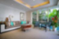 White Pearl - Living room sofa.jpg