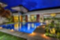27. Villa-Banyu-Exterior.jpg