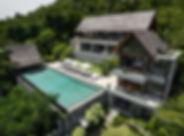 Aerials2.jpg