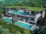 2. Malaiwana Duplex - Contemporary desig