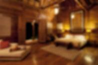 10. Villa Radha - Bedroom.jpg