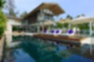 1-Villa Roxo - Relax and relish.jpg