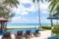 Akuvara - Pool and sunloungers.jpg