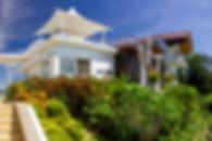 11-Villa Sapna - Luxury awaits.jpg