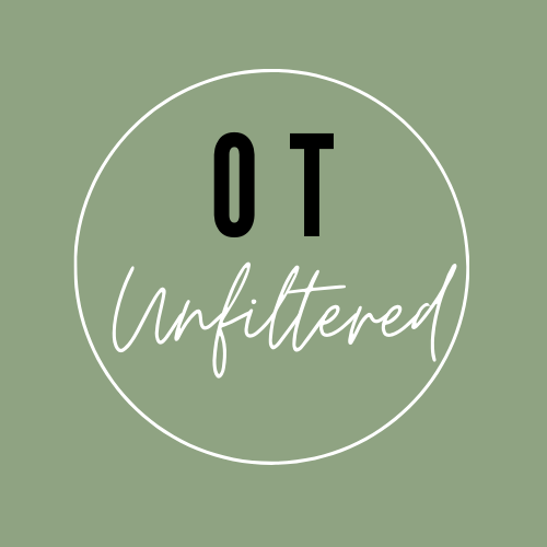 OT UNFILTERED LOGO.png