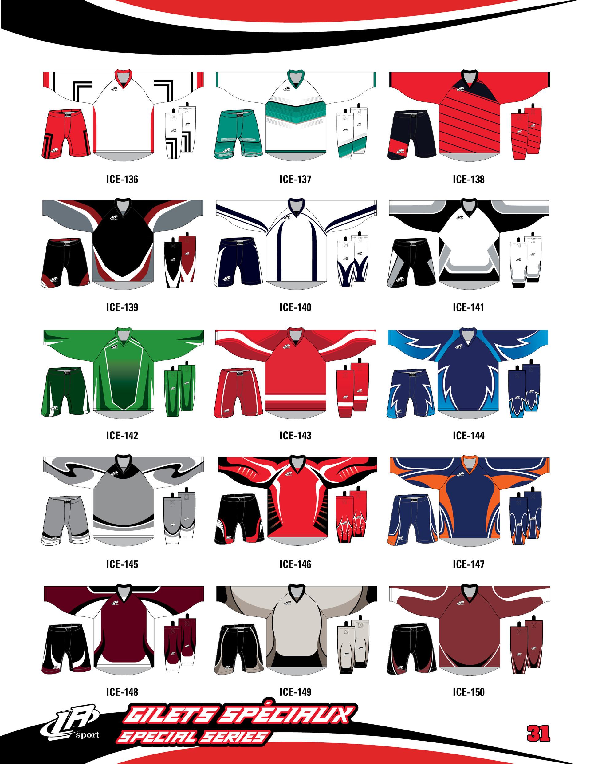 Hockey-Catalogue2018-RGB-screen31.jpg