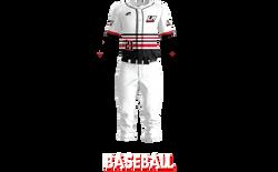 carousel-baseball-01