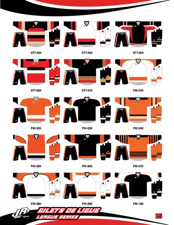 Hockey-Catalogue2018-RGB-screen15.jpg