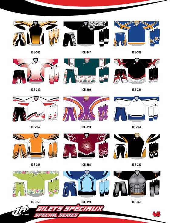 Hockey-Catalogue2018-RGB-screen45.jpg