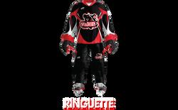 carousel-ringuette-01