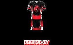 carousel-dekhockey-01