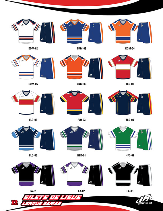 dek-hockey-magazine-RGB-SCREEN-SINGLE12.