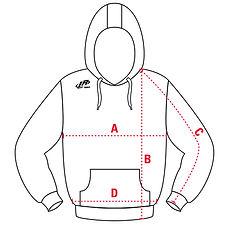 hoodie-01.jpg