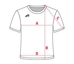 chandail-tshirt-01.jpg
