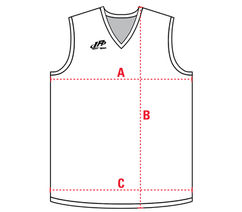 camisole-homme-basketball-pro-01.jpg