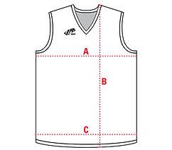 camisole-homme-basketball-pro-01.jpg