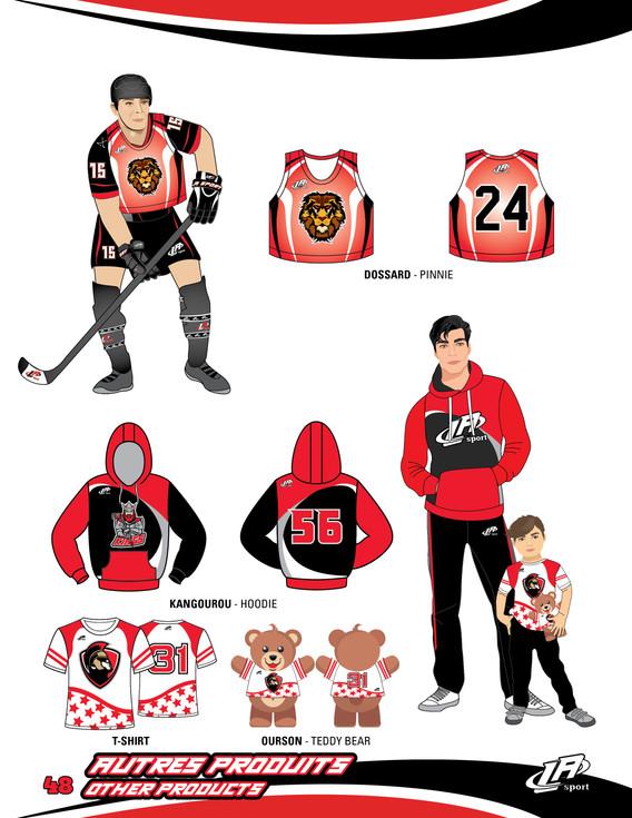 dek-hockey-magazine-RGB-SCREEN-SINGLE48.