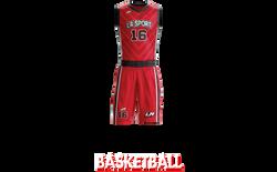 carousel-basketball-01