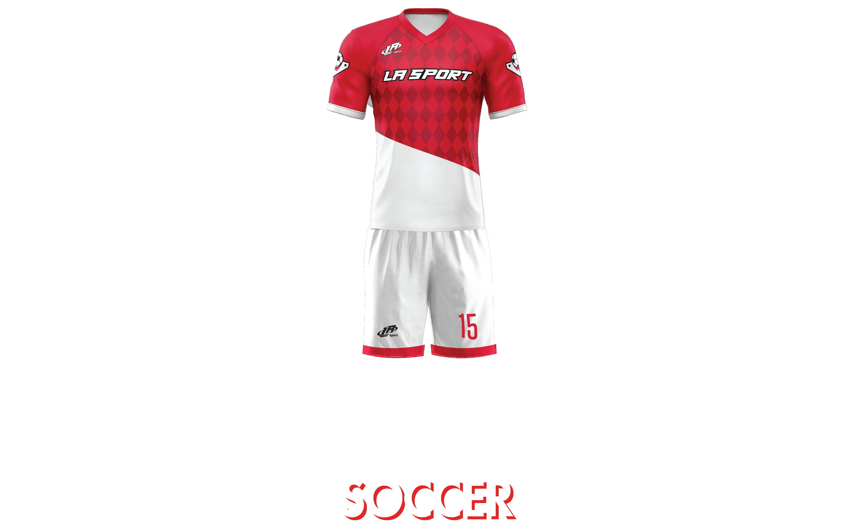 carousel-soccer-01