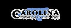 Carolina Photographpy