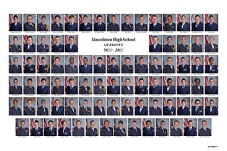 JROTC Composite