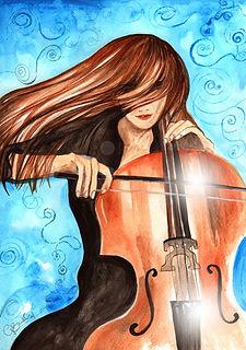 The Musician.jpg