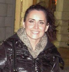Giovanna Artist.jpg