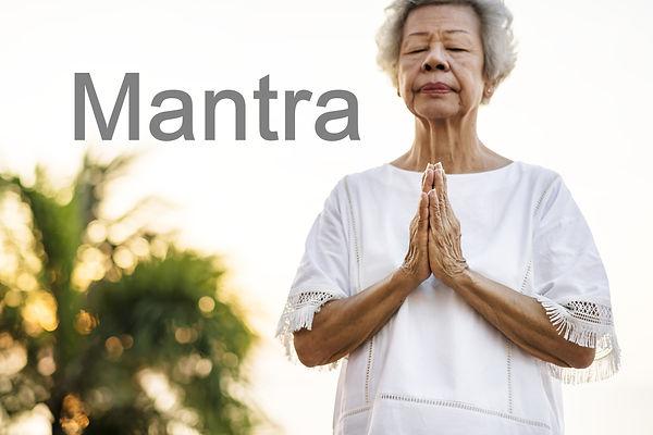 Kundalini Yoga Meditation_edited.jpg