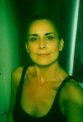 Kalmatherapies Giovanna