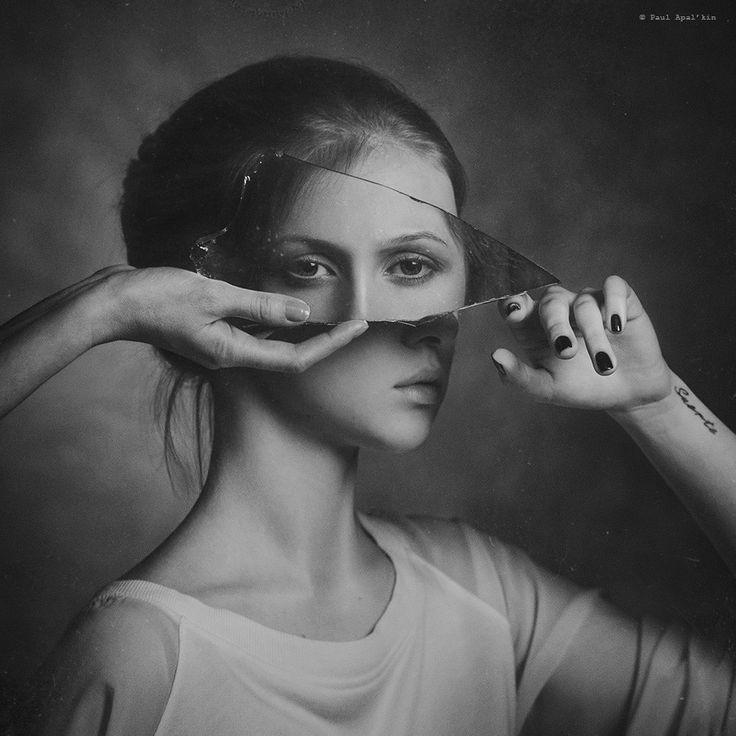 Kalmatherapies Reflections