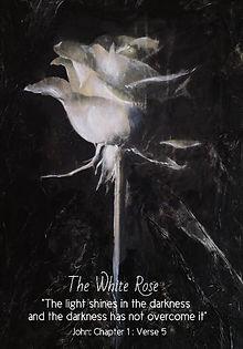 White Rose Mag.jpg