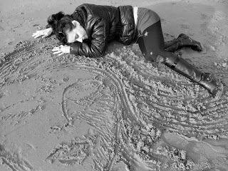 Giovanna Sand3.jpg