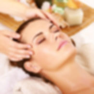 Bruxism Massage 2.jpg