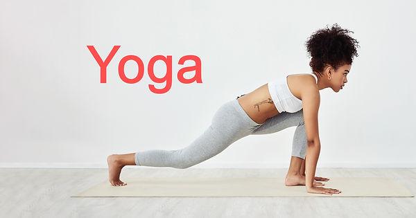 Yoga Practice_edited.jpg