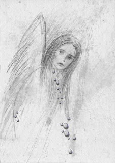 Sad Angel.jpg