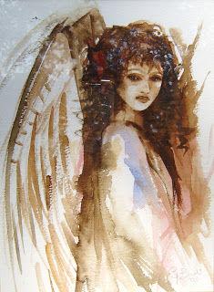 The Dark Angel.JPG