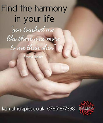Kalmatherapies bio-emotional therapy.jpg
