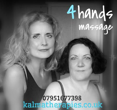 4hands massage Kalmatherapies.jpg