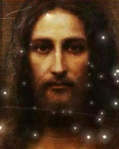 Jesus Mag.jpg