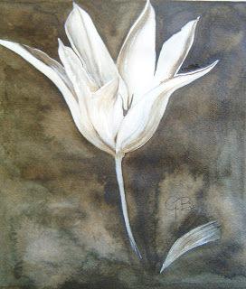 White Flower.jpg
