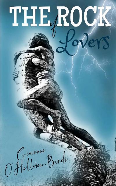 rock of lovers.jpg