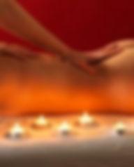 tantra-massage-2.jpg