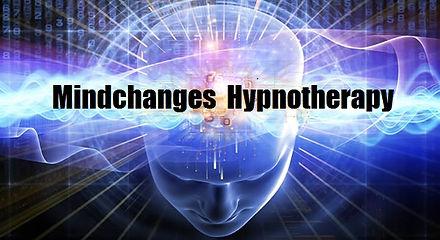 mindchanges hypnotherapy.jpg