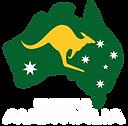 australia-transparent-19.png