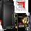 Thumbnail: PC Ensamblada AMD A6 9500, 8GB 2666MHz, 254GB PCI + 1TB HDD