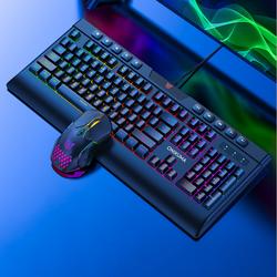 Kits Gaming