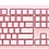 Thumbnail: Kit Teclado y Mouse Onikuma G25+CW905