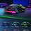 Thumbnail: Kit Teclado y Mouse Onikuma G21&CW902