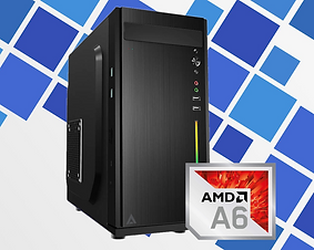 PC AMD A6_2.png